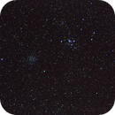 M46 M47,                                NeilMac