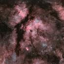 IC 1318,                                GregGurdak