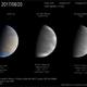 Venus_2017_06_20,                                Astronominsk