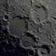 Hipparchus to azarchel,                                CraigT82