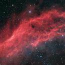NGC 1499,                                Константин