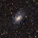 NGC6744,                                Gary Plummer