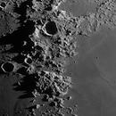 Caucasus Mons on shadows,                                Javier_Fuertes