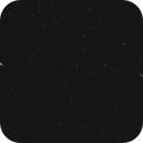 NGC 4559 and NGC 4565 Widefield,                                Fritz