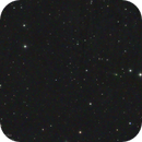 Comet 67P Churyumov-Gerasimenko,                                José J. Chambó