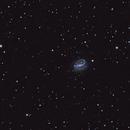 NGC7479,                                churmey