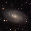 M81,                                dkamen