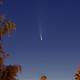 Cométe C2020 F3 NEOWISE 13/07/20,                                astronome63