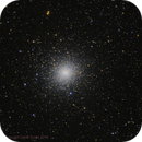 NGC 2808,                                Geoff