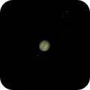 Jupiter 15/05/21 2:22am,                                Hyokin