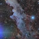IC2118,                                LAUBING