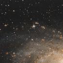 M33,                                kai.albrecht