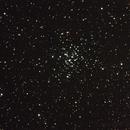 M36,                                David Chiron