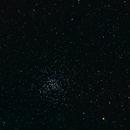M37,                                Alexander Ax
