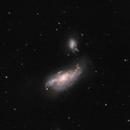 NGC 4485/90 (Arp 269),                                Doc_HighCo