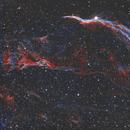 IC6960,                                Turki Alamri