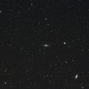 NGC 5033,                                FranckIM06