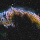 NGC6992,                                Tayson