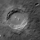 Copernic,                                Jean-Marie MESSINA