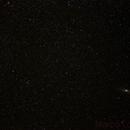 M31 Andromeda Galaxy,                                Marco Lo Sciuto