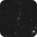 NGC 382 Group (Arp 331),                                Madratter