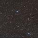 IC 1470,                                Jean-Noel