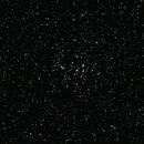 M44,                                Metallah