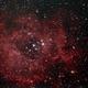 NGC2244,                                JoeRez