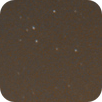 C/2020 F3 (NEOWISE),                                Piotr Dzikowski