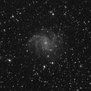 NGC 6946,                                robbeh