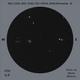 NGC 4284, NGC 4290 and PGC 39934 and M40 (Winnecke 4),                                Steven Bellavia