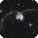 NGC4038-39,                                tommy_nawratil