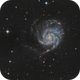 M101 [ASI183MM-Pro],                                Jean-Marc
