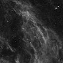 LBN326,                                Halpha_sky