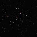M44,                                gianno74