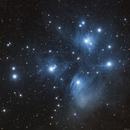 M45,                                Gary Imm