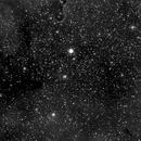 IC 1396,                                BADER Nicolas