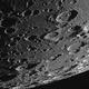 Moondetails,                                Arno Rottal