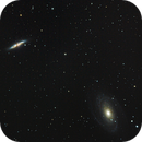 M81/M82,                                Martijn van Seggelen