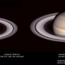 Saturno 2020-8-24  21:03,0 UT,                                ortzemuga