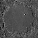 Ptolemaeus,                                Vincenzo della Vecchia