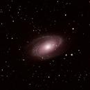 M81`,                                John Tucker