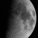 Moon Panorama,                                Arno Rottal