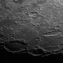 Moon - 2021-03-25 - Schickard & Schiller,                                Jan Simons