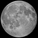 Full Moon,                                Astroshoot31