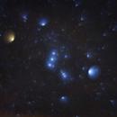 Orion Star colors,                                J_Pelaez_aab