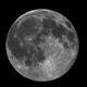 Full Moon.,                                J.L.López Salas