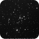 M47,                                Robert Johnson