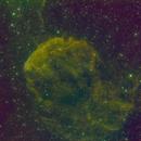 IC443_SHO_V1,                                Javier R.