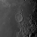 Moon, Posidonius, ZWO ASI290MM, 20200808,                                Geert Vandenbulcke